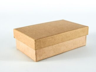 papkasser-raja-package-box